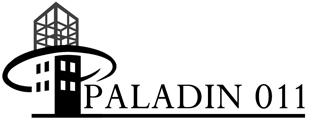 Paladin 011